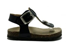EB-shoes-teen-sandaal-lak-b