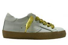 PM-classic-sneaker-wit-lak
