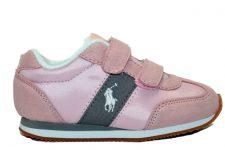 Ralph-Lauren-runner-roze