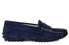 Tods-mocassin-blauw