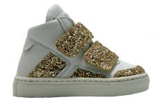bumper-hi-top-wit-goud