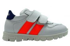 bumper-sneaker-klit-tdl