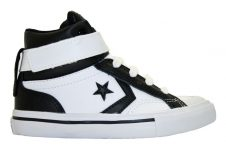 converse-all-star-hi-top-wi