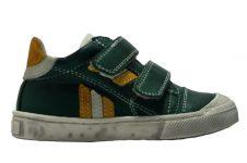freesby-sneaker-groen-klit