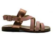 gallucci-sandaal-nude