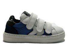 voile-blanche-sneaker-cammo