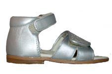 zecchino-sandaal-verstelbaa