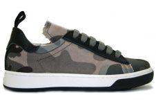 AM66-sneaker-comouflage
