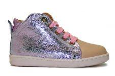 MAA-hi-top-roze-glitter