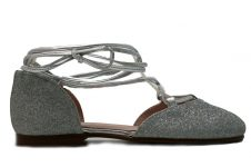 beberlis-ballerina-sandaal-