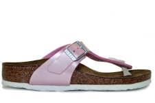 birkenstock-gizeh-pearly-ro
