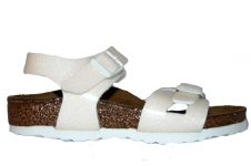 birkenstock-rio-magic-white