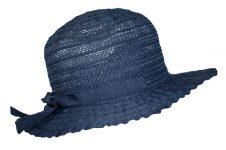grevi-hoedje-blauw