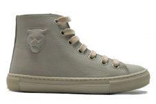 gucci-hi-top-major-off-whit