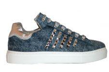 AM66-sneaker-jeans