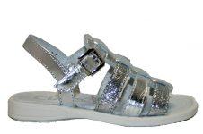 ciao-sandaal-zilver
