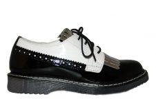 cult-schoen-zwart-wit