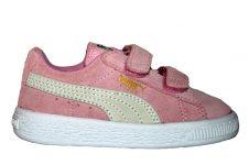puma-pink-lady-sneaker