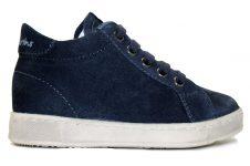 Naturino-sneaker-blauw-sued