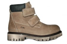 ciao-timberboot-taupe