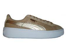 puma-classic-beige