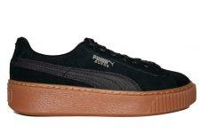 puma-classic-suede-zwart