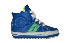shoesme-hi-top-blauw