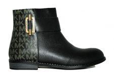 MK-bootje-emma-reed-zwart