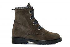 clic-boot-groen