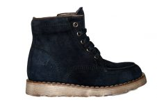 clic-veterboot-redwing-blau