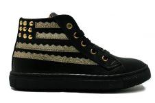 eb-hi-top-zwart-met-goldenw