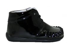 Bardossa-Kimba-zwart-lak