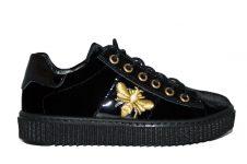 Jarret-sneaker-bij