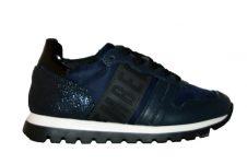 bikkembergs-runner-blauw
