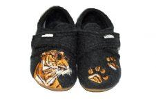kitzbuhel-slofje-tijger