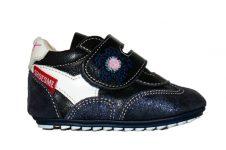 shoesme-sneaker-blauw