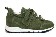 D2-runner-armny-groen