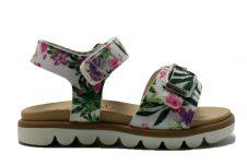 EB-sandaal-flora-print