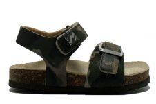 EB-sandaal-klittenband-camouflage-army