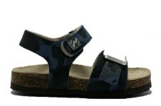 EB-sandaal-klittenband-camouflage-blauw