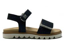 EB-sandaal-klittenband-glitter-blauw