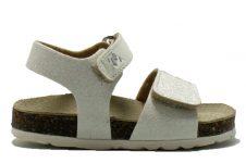 EB-sandaal-klittenband-sparkel-creme