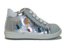 EB-sneaker-bijtjes-zilver
