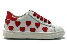 EB-sneaker-hartjes-rood