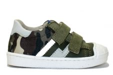 EB-sneaker-klittenband-camouflage-army