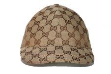 Gucci-hat-GG-beige