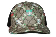 Gucci-hat-GG-pets-loved
