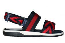 Gucci-sandaal-kabby-blauw