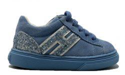 Hogan-sneaker-l.blauw