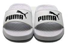 Puma-popcat-badslipper-wit
